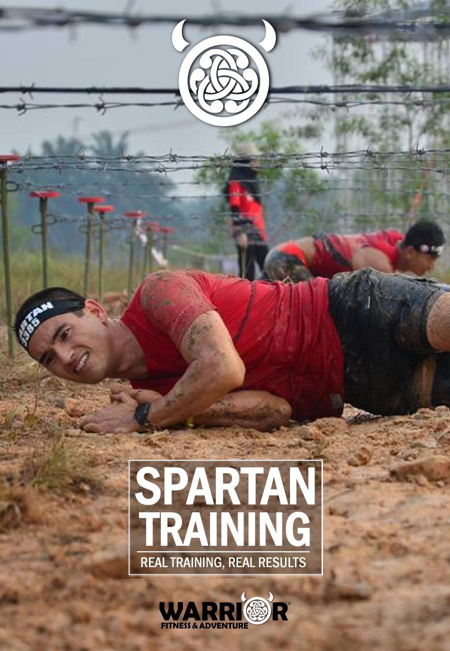 http://www.warriorfitnessadventure.com/programs/spartan-training