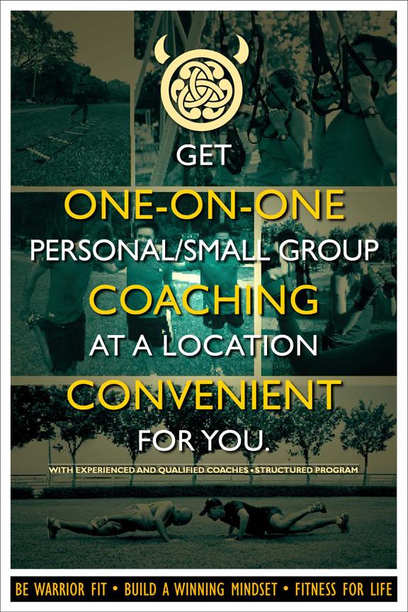 http://www.warriorfitnessadventure.com/programs/personalgroup-coaching