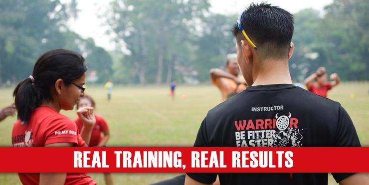 http://www.warriorfitnessadventure.com/programs/workouts