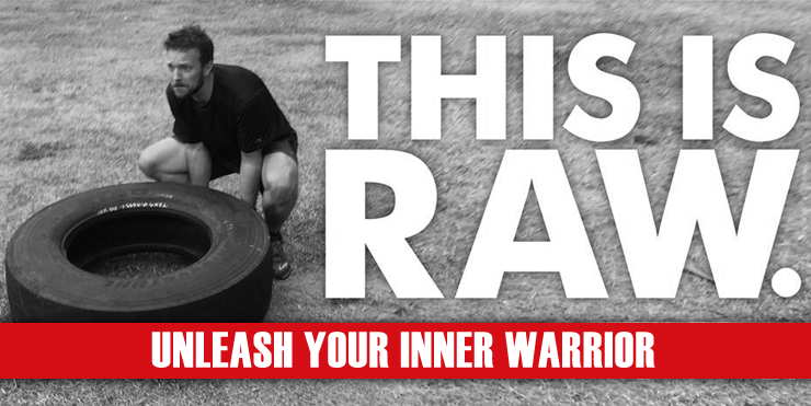 http://www.warriorfitnessadventure.com/programs/warrior-raw