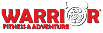 Warrior Fitness & Adventure